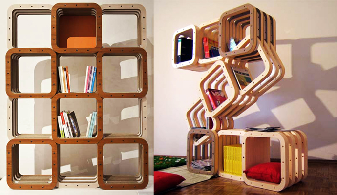 """More""-–-Modern-Modular-Furniture-with-Multiple-Functions-by-Giorgio-Caporaso-homesthetics"