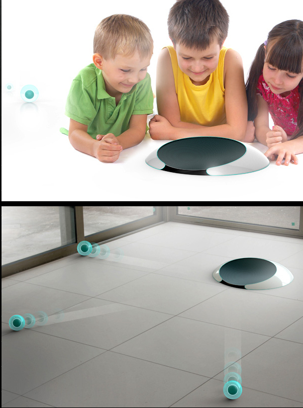 26 Genius Concept Products You Can't Believe Don't Exist Yet homesthetics (17)