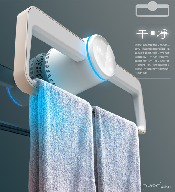 26 Genius Concept Items You Can't Believe Don't Exist Yet - Patent Them Yourself!
