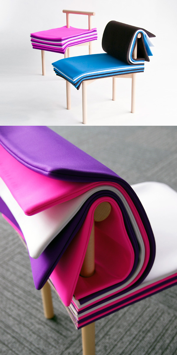 26 Genius Concept Products You Can't Believe Don't Exist Yet homesthetics (7)