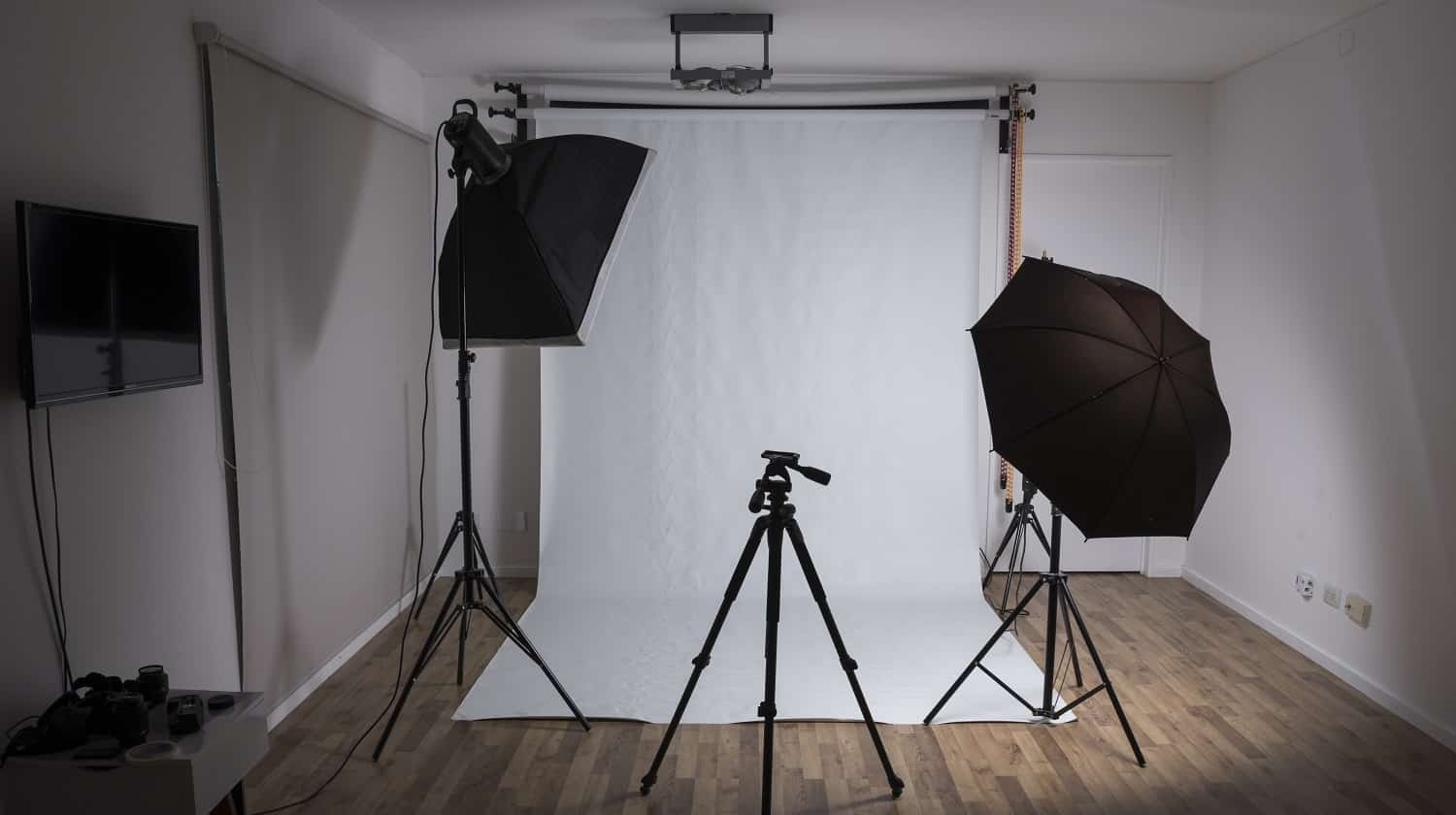 13 best continuous lighting kits for photography 04