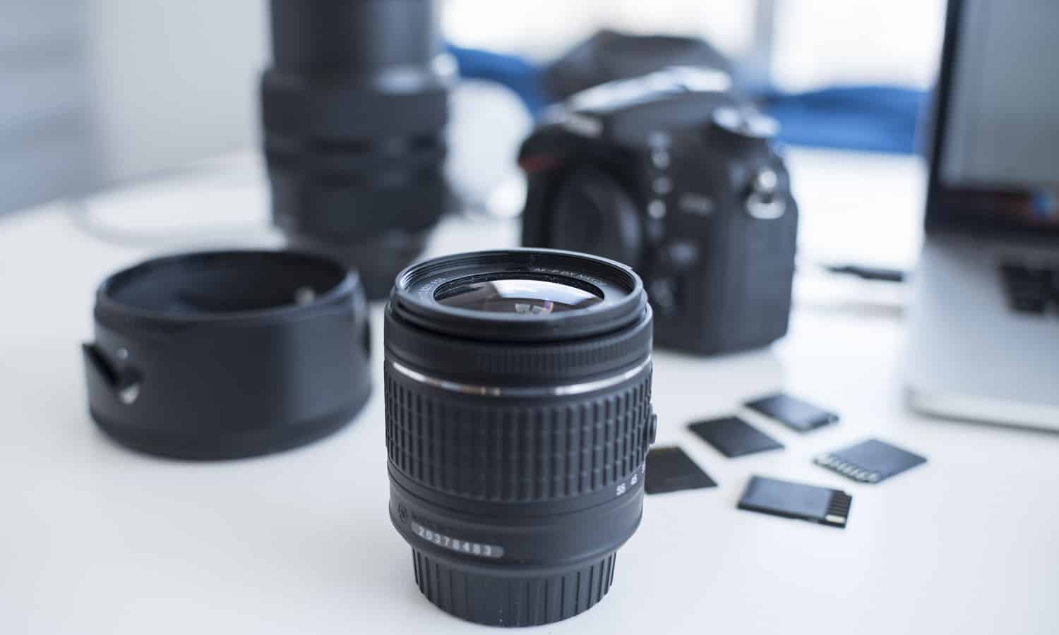 5 best lens for street photography right now 2