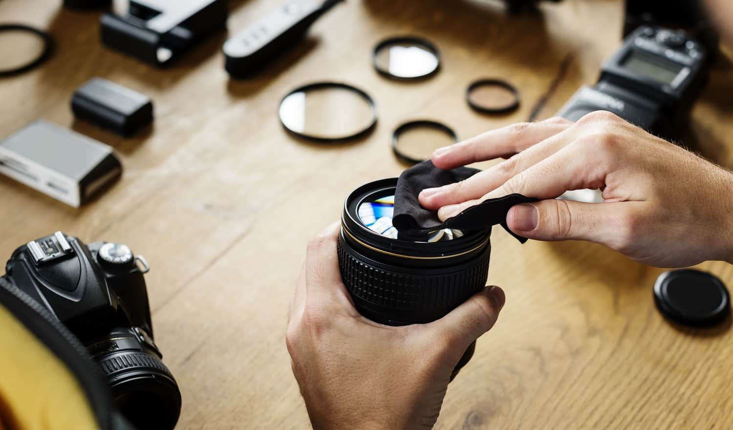 6 best protection filters for lenses 2
