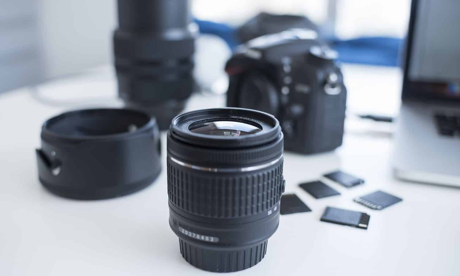 7 best lenses for building photography today 03