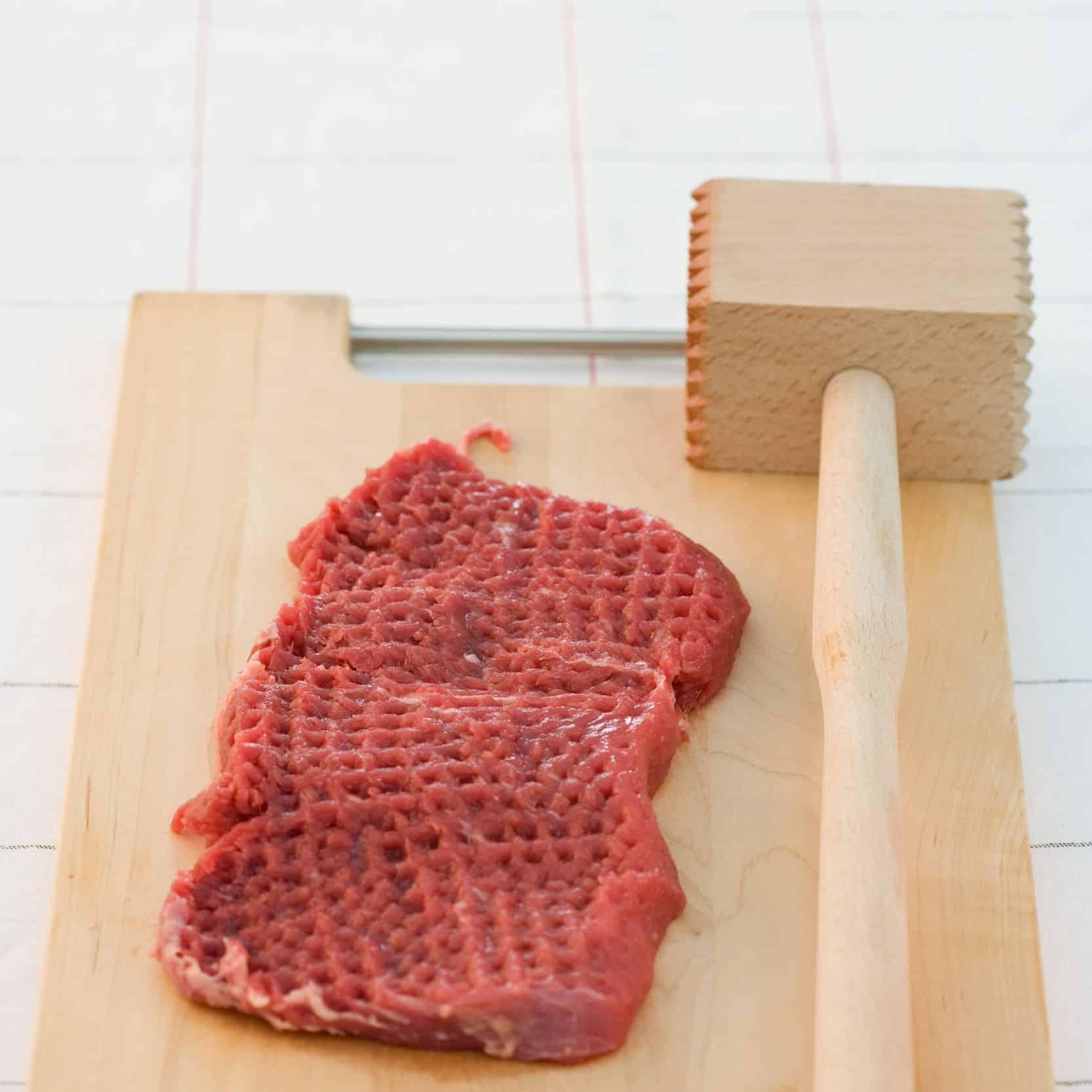 cube steak 2500 56a20fae3df78cf772718614