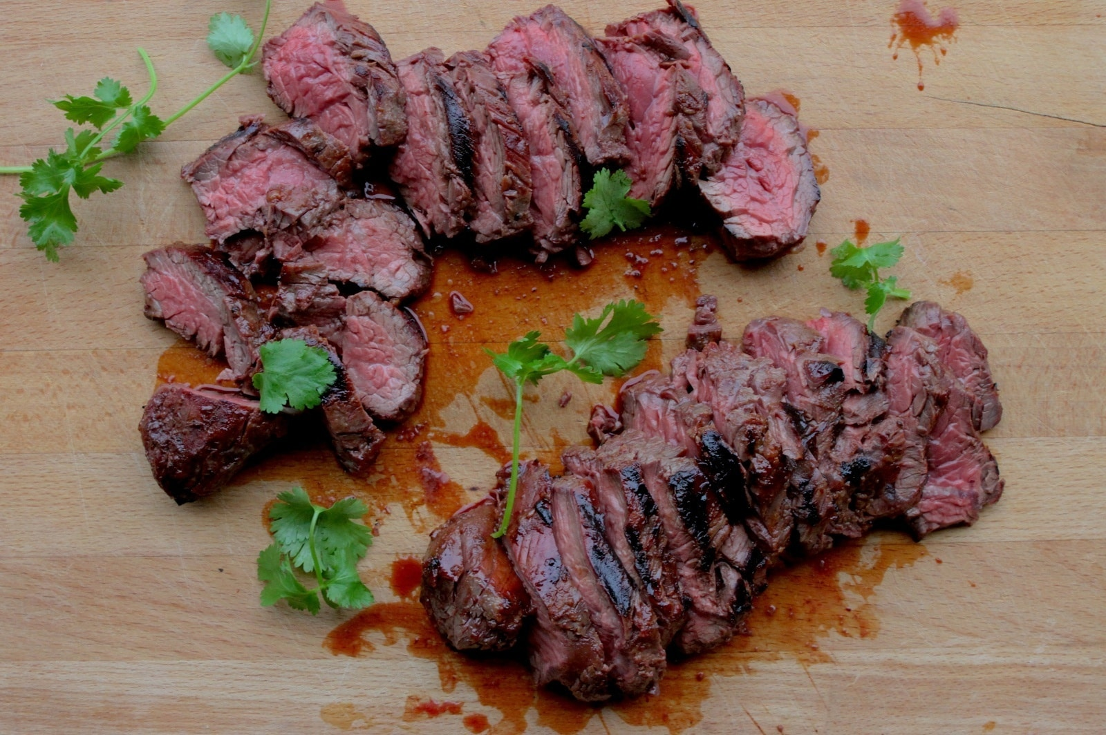 hangar steak e1593307854510